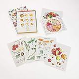 Salt, Fat, Acid, Heat: A Collection of 20 Prints