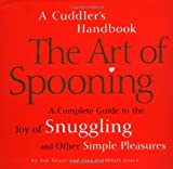 The Art of Spooning, Jim Grace and Lisa G. Grace, 0762402709