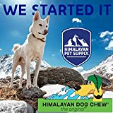 Himalayan Pet Supply Cheese Chews | Long