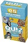 Boîte à questions - Quiz de l'histoire par Chaibi