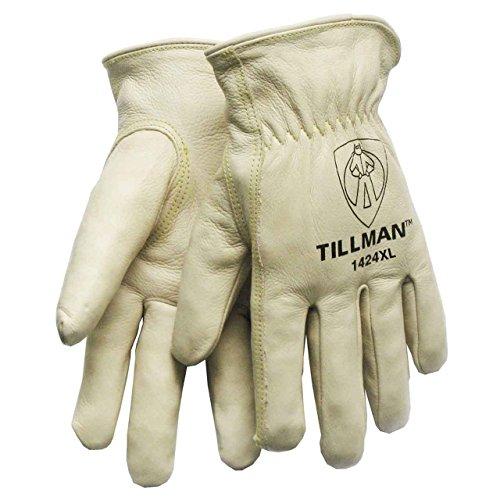 Tillman 1423 Grade