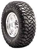 Mickey Thompson Baja MTZ All-Terrain Radial Tire - LT315/...