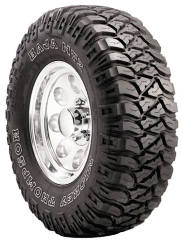 mickey thompson mud tires - 6