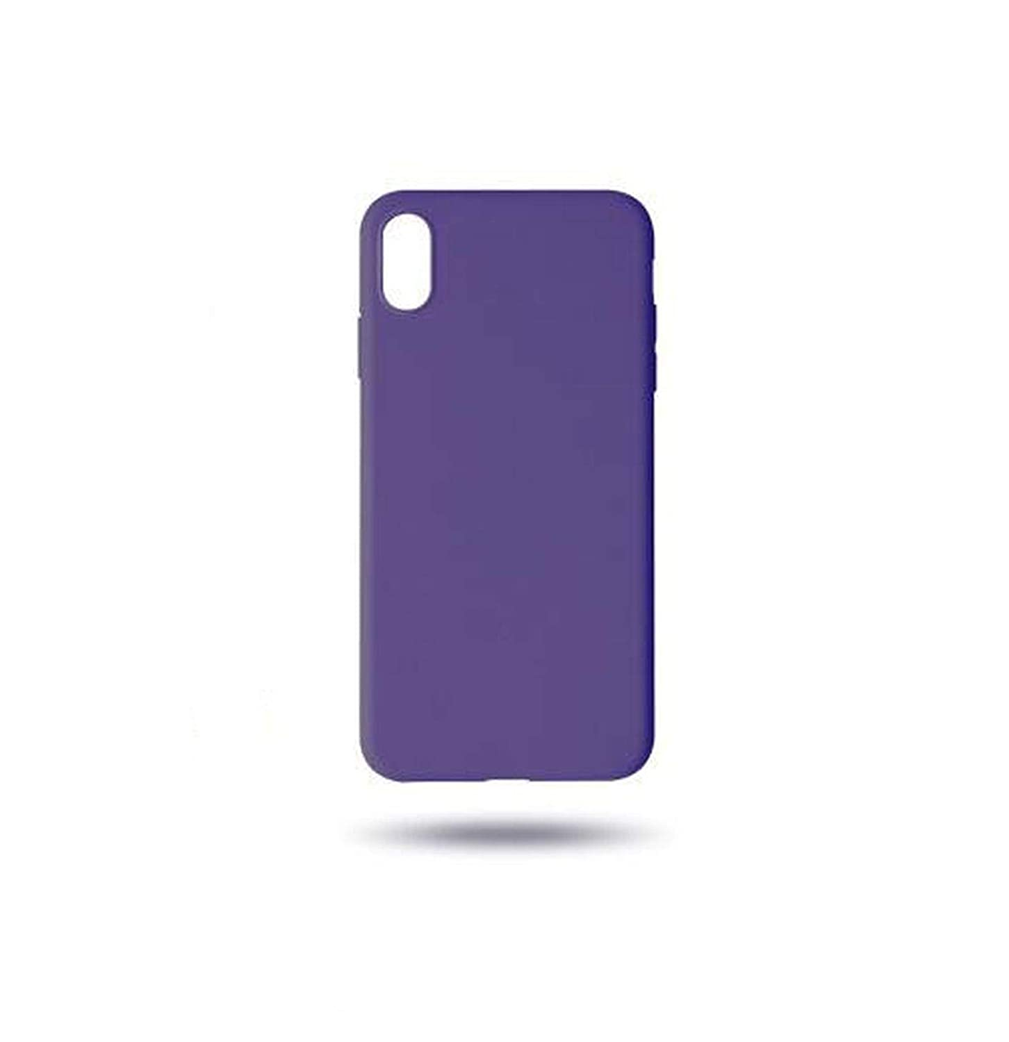 Amazon.com: Coque for iPhone 6 6s s 8 Case TPU fundas Cover ...