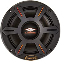 Cadence PXM6X8 6.5 Pro Audio Mid Range 100W RMS 8Ω