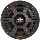 Cadence PXM6X8 6.5'' Pro Audio Mid Range 100W RMS 8Ω