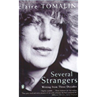Several Strangers: Writing from Three Decades