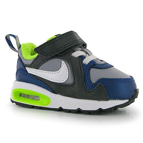 Nike Air Jordan 1 Retro High OG NRG 861426 061