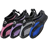 Wholesale Children's ''Wave'' Aqua Socks , kids water shoes, swimming, beach, pool