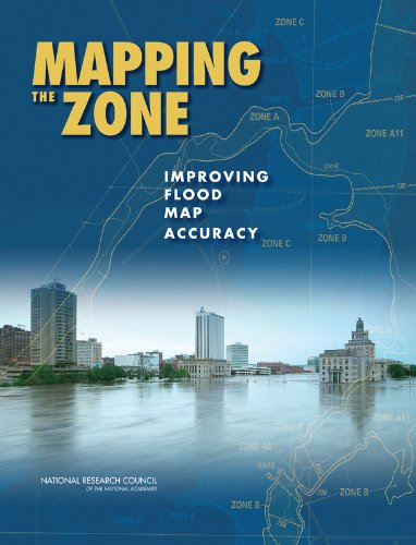 Mapping the Zone: Improving Flood Map - Impact Mapping