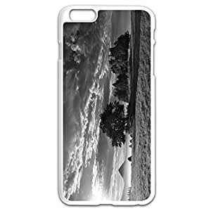 People-Skin For IPhone 6 Plus By Delicate/Design Skin