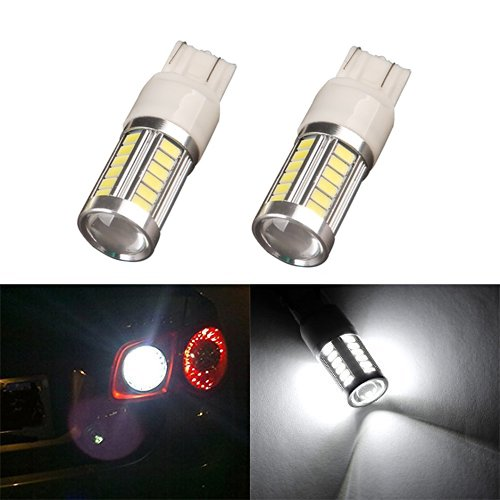 Wide Load Led Lights - 9