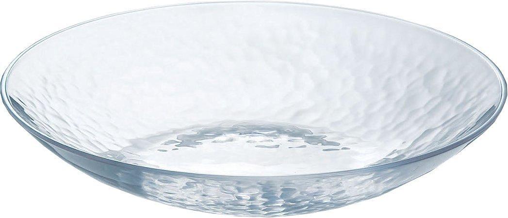 プレート グラシュー ボール23大皿
