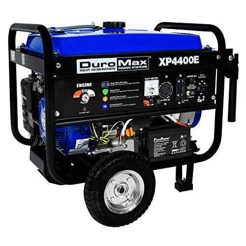 Buy gas generators portable