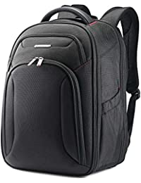 Xenon 3.0 Checkpoint Friendly Backpack, Black, Large