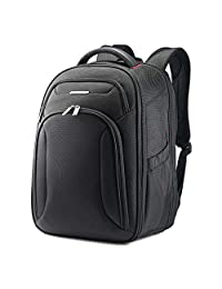 Samsonite 89431-1041 Xenon 3 Large Backpack 15.6-Inch, Black, International Carry-On