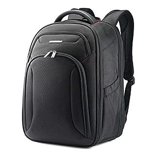Samsonite 89431-1041 Xenon 3 Large Backpack 15.6-Inch, Black, International Carry-On (B072KV8QGR) | Amazon Products