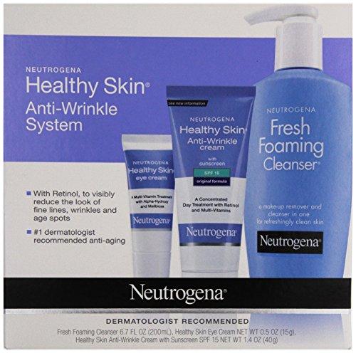 neutrogena-healthy-skin-anti-wrinkle-system-with-retinol-1-kit