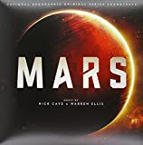 Mars (Original Series Soundtrack) [180 Gram, Includes Download Card]