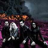 The Dead Weather: Dodge and Burn [Remastering] (Audio CD)
