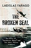 The Broken Seal, Ladislas Farago, 1594161712
