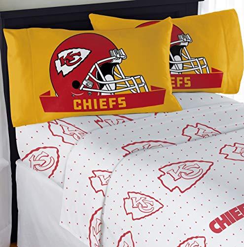 Northwest NFL Kansas City Chiefs