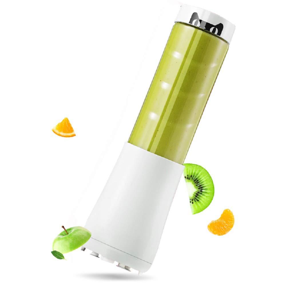 WFF Mini exprimidor para el hogar, máquina de Jugo Multifuncional ...