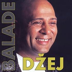 Amazon.com: Zivot kratko traje: Dzej Ramadanovski: MP3 Downloads