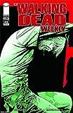 Walking Dead Weekly #45