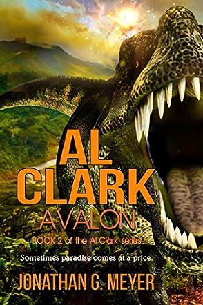 Al Clark-Avalon
