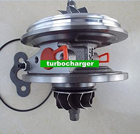 Turbocompresor GOWE para CHRA para K03 53039880205 53039880139 03L253056A 03L253056AV turbo turbocompresor para VW Golf Eos Passat B6 2,0 TDI Tiguan ...