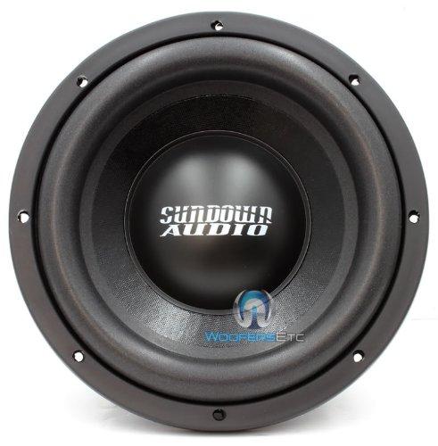 Buy sundown sub review