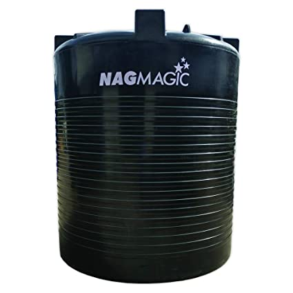046608ff35 Buy Nagmagic -10000 LTR Water Tank Online at Low Prices in India - Amazon.in