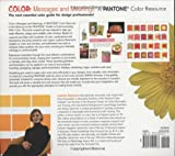 Image of Color - Messages & Meanings: A PANTONE Color Resource