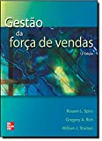 img - for Gest o da For a de Vendas (Em Portuguese do Brasil) book / textbook / text book