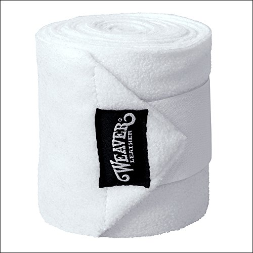 Weaver Leather Polo Leg Wraps by Weaver Leather