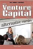 How Venture Capital Works, Peter K. Ryan, 144886786X