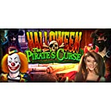 Halloween : The Pirates Curse [Download]