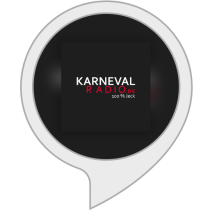 Karneval-Radio