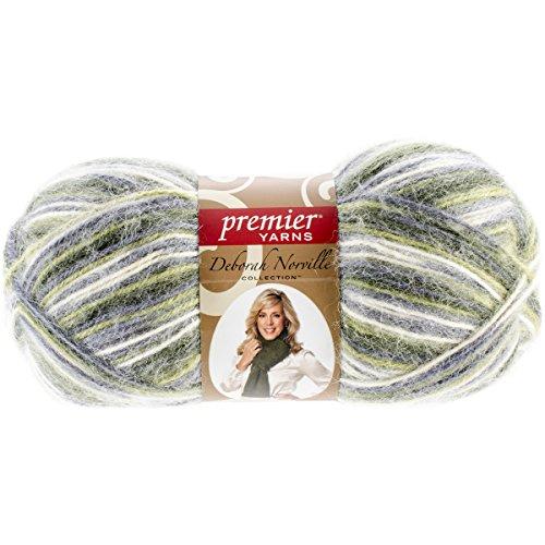 premier-yarns-deborah-norville-collection-alpaca-dance-multi-yarn-piazza