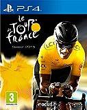 Tour De France 2015 (PS4) (UK IMPORT)