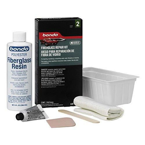 3m-420-fiberglass-resin-repair-kit-45-pint