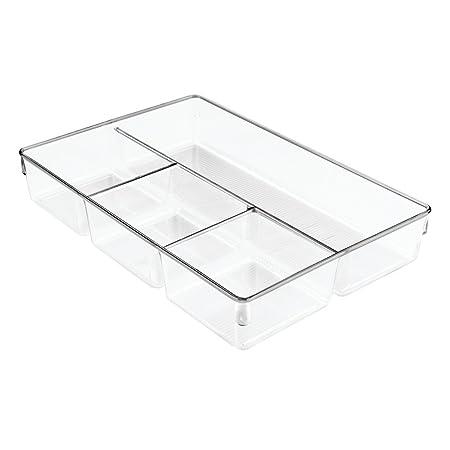 x w drawers l in clear h product organizer index plastic jsp drawer interdesign
