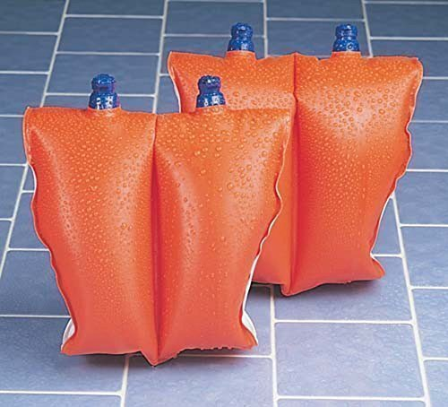 Splashappy Schwimmen Sport Training Aufblasbar Sicherheit Armbänder Größe Kinder Oder Kleinkinder