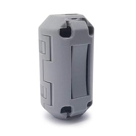 Alaojie - Filamentos de 1.75 mm para Impresora 3D: Amazon.es: Hogar