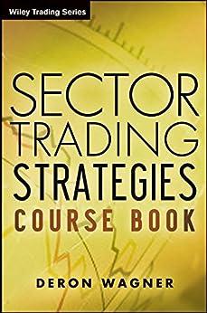 Sector trading strategies deron wagner pdf