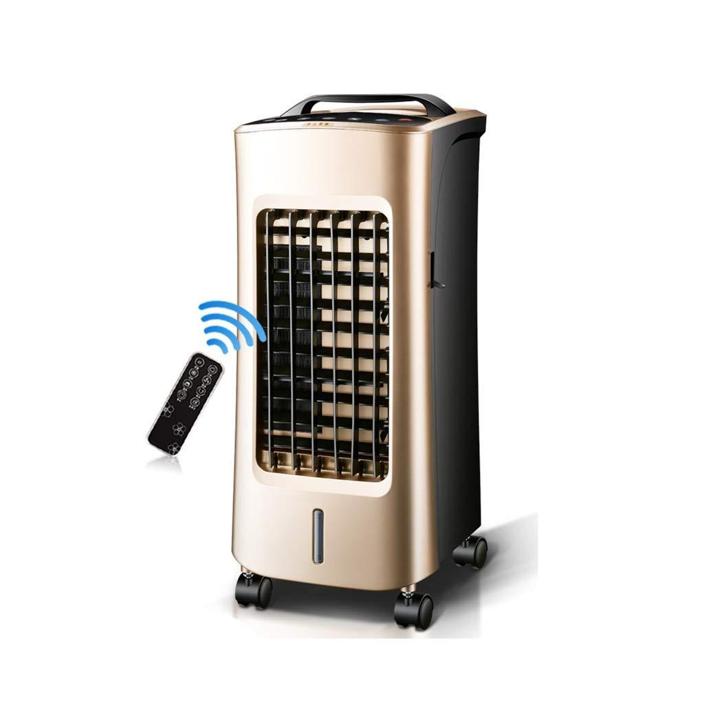 激安通販新作 XUEPING ゴールド タワー冷却ファン、 エアコンファン B07G78CLP7、 強力な冷却、暖房 大型水槽 大型水槽 リモートタイミング 振り子は上下に調整できます ゴールド 2携帯着陸ファンを使用する B07G78CLP7, Bag shop Fujiya:2d836d32 --- arianechie.dominiotemporario.com