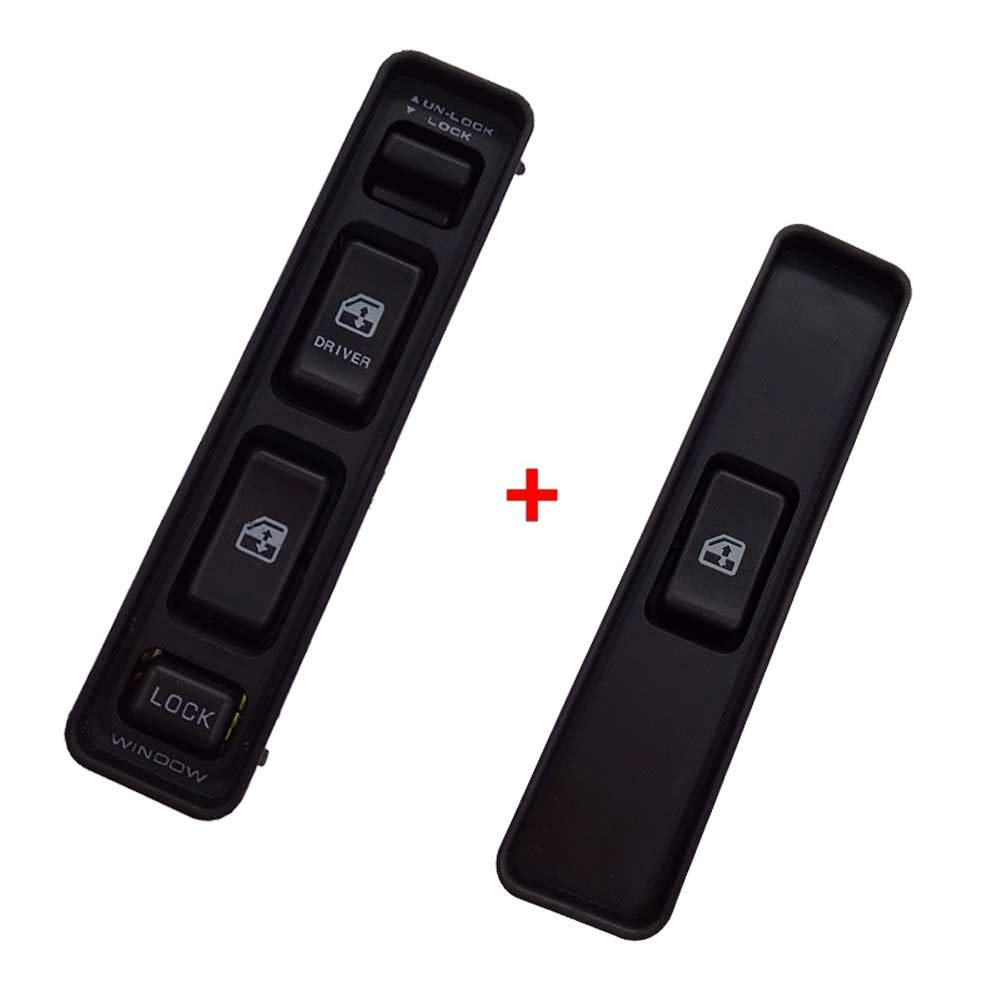 CT-CARID 37990-60A00 y 3799060A00 interruptores para ventana de coche