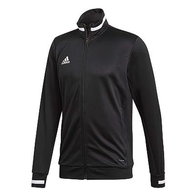 adidas Team 19 Track Jacket - Men's Multi-Sport at Amazon Men's Clothing store