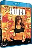 Honey [Blu-ray]